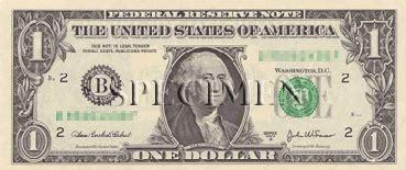 bureau de change cen change dollar américain eur usd cours et taux cen