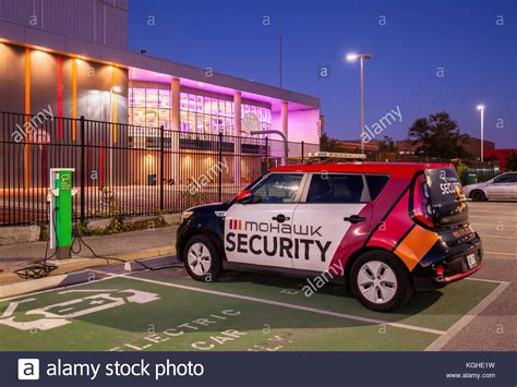 Electric Car Charging Stations by Ev Charging Stations Stock Photos Ev Charging Stations