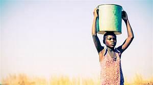 Spülmaschine Holt Kein Wasser : weltwassertag ohne wasser kein leben medienmitteilung ~ Frokenaadalensverden.com Haus und Dekorationen