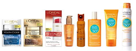 siege social l oreal l oreal and melanoma research alliance mra unveil