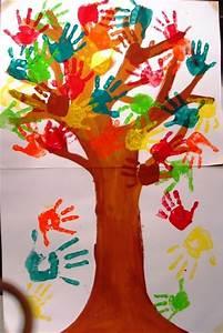 bricolage pour enfants automne accueil design et mobilier With idee de terrasse exterieur 9 decoration de paques avec ballons et ficelle idees