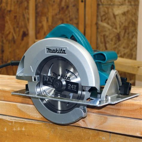 makita 5007f 7 1 4 inch circular saw woodworkers warehouse