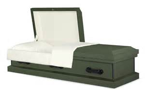 custom caskets caskets callaway jones funeral home bryan
