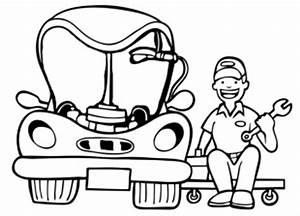 Kostenlose Kfz Bewertung : kostenlose malvorlage transportmittel kostenlose ~ Jslefanu.com Haus und Dekorationen