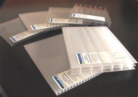polycarbonate panel prices polycarbonate