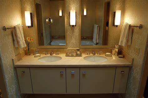 bathroom sink ideas sink vanity designs in gorgeous modern bathrooms