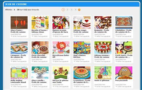 jeux info de cuisine jeux de cuisine success