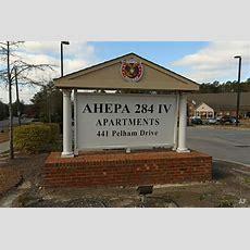 Ahepa 284 Iv Senior Apartments  Columbia, Sc  Apartment