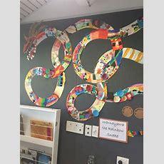 1000+ Images About Australia Teaching Theme On Pinterest