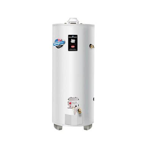 kohler soap bradford white light duty atmospheric vent gas model