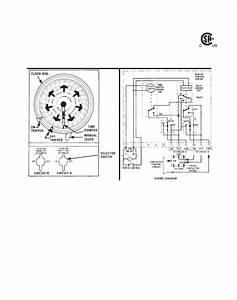 Intermatic T51211bc Owner U0026 39 S Manual