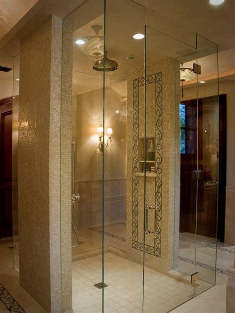 amazing showers  houzzcom homes