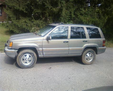 1995 jeep grand cherokee pin 1995 jeep grand cherokee laradeo at alpine motors on