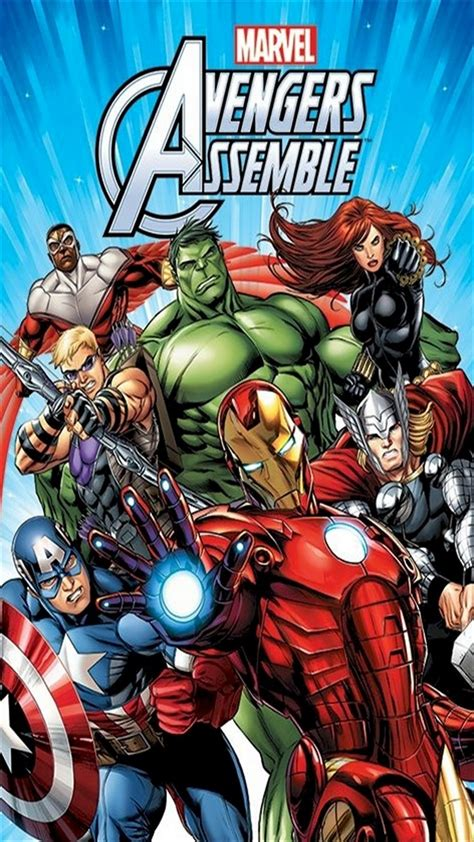 Wallpaper Home Screen Wallpaper Marvel Photo by Free Marvel Backgrounds For Iphone Wallpaper Wiki