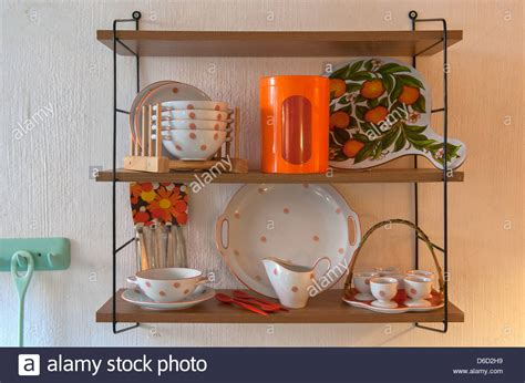50er Jahre Einrichtung by 60er Jahre Einrichtung Wohnzimmer Deko Im Vintage Look