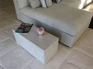 Table Bout De Canapé : consultez aussi mon site internet catherine pendanx ~ Teatrodelosmanantiales.com Idées de Décoration