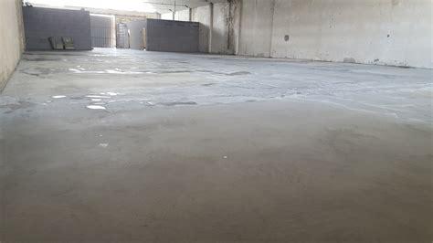 Pavimento Industriale Per Esterno by Pavimento Industriale Per Esterno Cemento Stato Roma