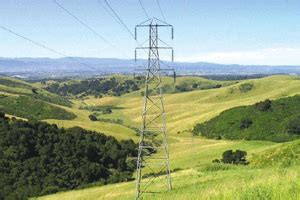 pge shares reliability update  stockton pge