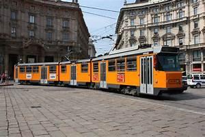 Tram Atm Serie 4900