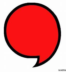 Comma Clip Art - Cliparts.co