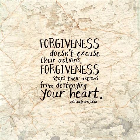 Quotes On Forgiveness Brilliant Forgiveness Quotes And Poems About Love  Moved Permanently