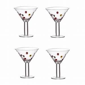 Gläser Mit Gravur Günstig : cocktail gl ser cocktailschalen g nstig online bestellen ~ Frokenaadalensverden.com Haus und Dekorationen