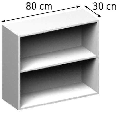 meuble haut cuisine profondeur 30 cm meuble cuisine profondeur 30 cm meuble cuisine