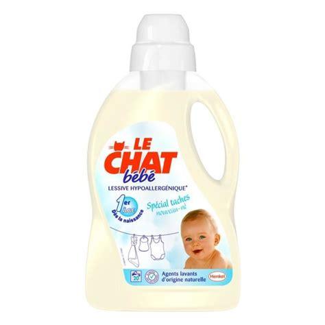 linge de marque pour bebe une lessive sp 233 ciale b 233 b 233 d 233 conseill 233 e magicmaman