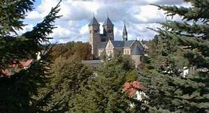 Bad Klosterlausnitz