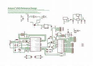 Arduino Wiring Diagram Maker