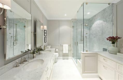 bathroom makeovers   bathroom