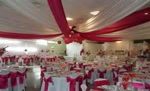 salle mariage décoration de votre salle de mariage à grenoble