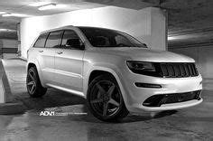 ideas  jeep srt  pinterest cherokee srt