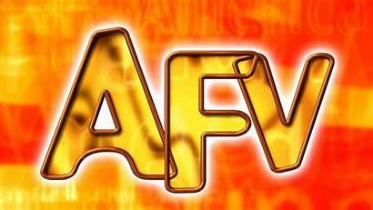 Funniest America Afv 2004 Abc Clips Wiki