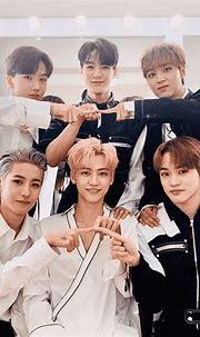 NCT Dream, Sub Unit Boyband NCT - LoperOnline.com