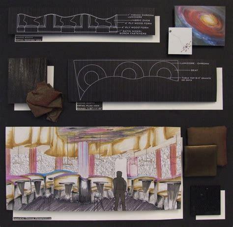 images restaurant qsr ideas pinterest