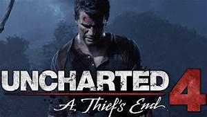 E3 2014 Sony Press Conference GTA 5 Uncharted 4