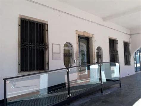 Ufficio Anagrafe Mestre by Via Le Code All Anagrafe In Via Palazzo Comune 171 Otto