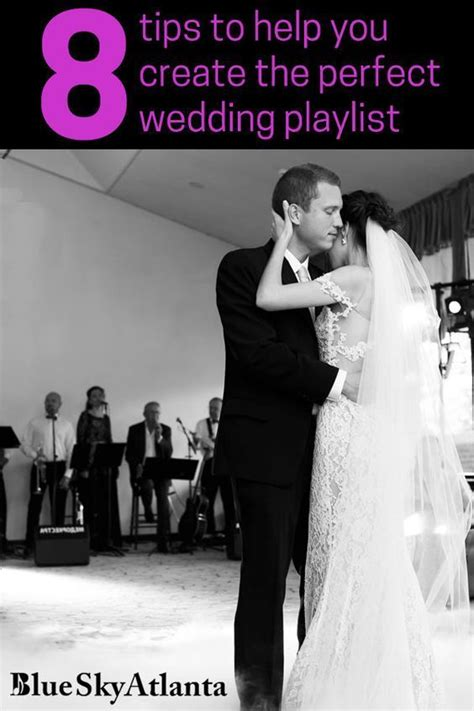 17 Best Images About Entertainment For Weddings On. Wedding Ideas Table Decorations. Wedding Thank You Etiquette Timeline. Wedding Dress Cake Cupcakes. Royal Wedding Us Coverage. Butterfly Wedding Tags. Wedding Shower Favors Crafts. Wedding Veils Blackpool. Wedding Ideas For Evening Reception