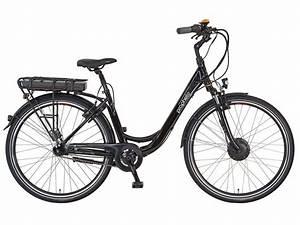 E Bike Damen Günstig : powerfix fahrrad montagest nder 87112 deepblue ~ Jslefanu.com Haus und Dekorationen