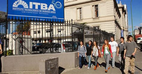Las 10 Mejores Universidades De M 233 Xico mejores universidades privadas 7 mejores universidades