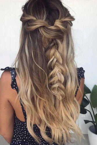 gorgeous ideas of dutch braid hairstyles 2018 my stylish zoo
