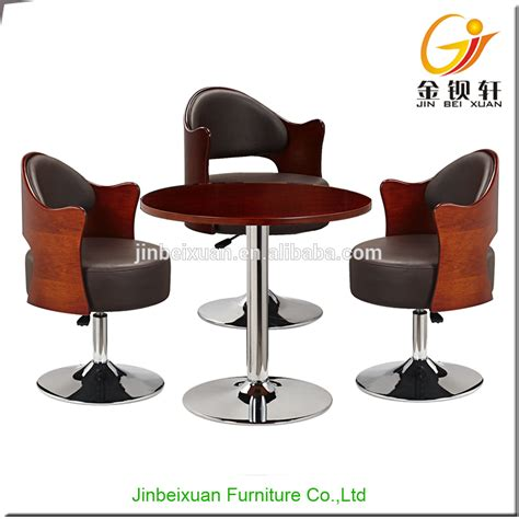 coffee shop tables and chairs dining coffee shop tables and chairs for sale ja 52 buy