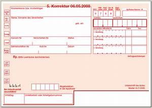 Lieferschein Blanko : steribase software ~ Themetempest.com Abrechnung