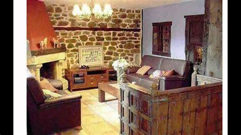 decoracion casas rusticas fotos decoracion casas rusticas youtube