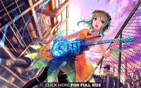 8k Anime Wallpaper - 56 best free 8k anime wallpapers