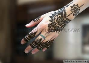 1000+ images about mehendi on Pinterest | Mehndi, Arabic ...
