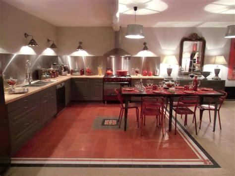 m6 deco cuisine credence adhesive castorama maison design bahbe com