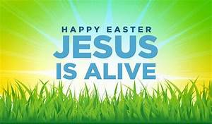 242 best ideas about EASTER and THE RESSURECTION OF JESUS ...
