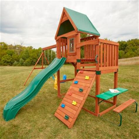 england playset assembly east greenwich ri playset